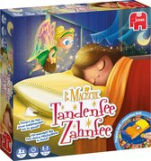 De Magische Tandenfee - Kinderspel