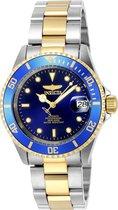Invicta Pro Diver 8928OB horloge