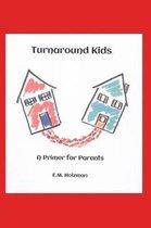 Turnaround Kids