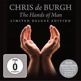 Hands of Man
