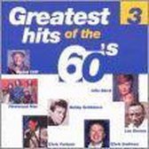 Greatest Hits Of 60'S/3