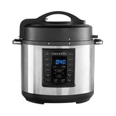 Crock Pot Express-Pot CR051 - Slowcooker