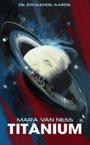 De Zwijgende Aarde  -   Titanium