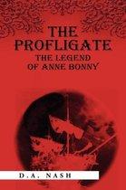 The Profligate