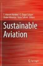 Sustainable Aviation