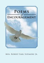 Poems of Encouragement