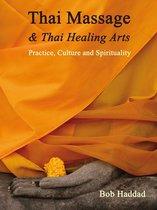 Thai Massage & Thai Healing Arts