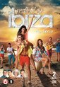 Verliefd Op Ibiza (Tv-serie)