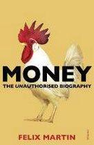 Money: a Biography