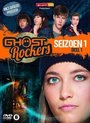 Ghost Rockers - Seizoen 1 (Deel 1)