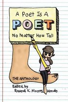 A Poet Is a Poet No Matter How Tall