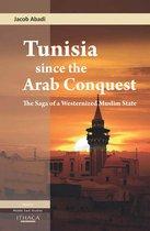 Tunisia Since the Arab Conquest