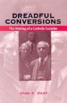 Dreadful Conversions
