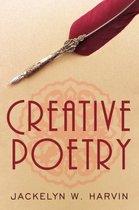 Creative Poetry