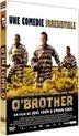 Movie - O Brother Where Art Thou