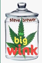 The Big Wink