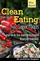 Clean Eating & Superfoods