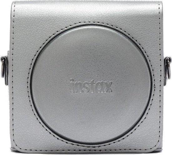 Fujifilm Instax SQ6 Case - Grafiet