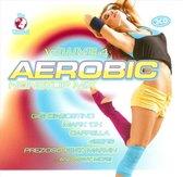 Aerobic Nonstop Mix Vol. 4
