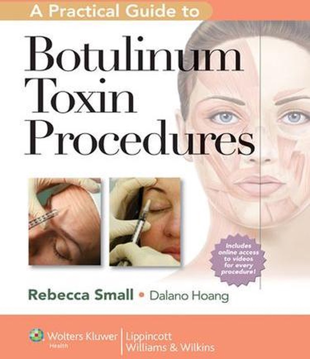 botulinum toxin zwangerschap
