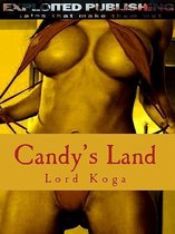 Candy's Land