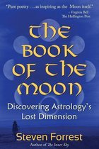 Book of the Moon