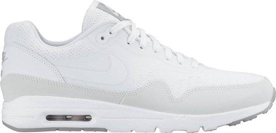   Nike AIR MAX 1 ULTRA ESSENTIALS Dames 37