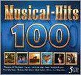 100 Volksmusik-Hits