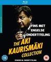 Aki Kaurismaki Collection