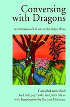 Conversing with Dragons