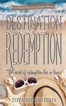 Destination Redemption