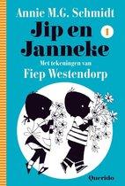 Jip en Janneke / Deel 1