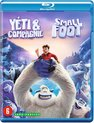 Smallfoot (Blu-ray)