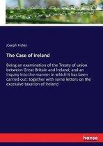The Case of Ireland