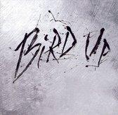 Bird Up: The Charlie Parker Remix Project...