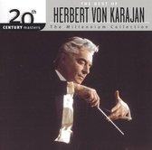 Best of Herbert von Karajan