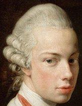 Un sovrano ''popolare'' sul trono di Toscana- saggi su Pietro Leopoldo d'Asburgo Lorena granduca illuminato e riformatore