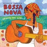 Putumayo Presents: Bossa Nova