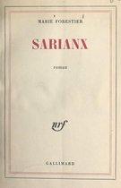 Sarianx
