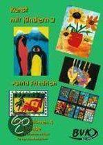 Kunstprojekt. Kunst mit Kindern 2. Malen, Zeichnen und Collage
