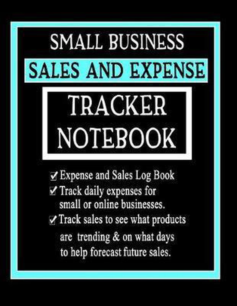 STOELEN | Small Sales