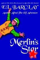 Merlin's Star