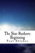 The Star Rushers