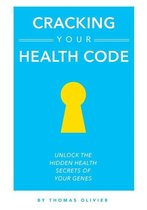 Cracking Your Health Code