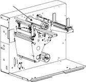 Zebra G46350 printer- en scannerkit
