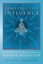 Constructive Influence