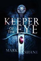 Keeper of the Eye