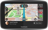 TomTom GO 5200 - World