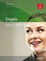 Engels voor zelfstudie - Prisma Taalcursus