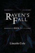 Raven's Fall